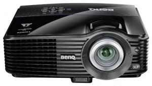 BenQ _MX760_projector_5J.J3J05.001_projector_lamp