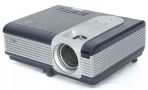 BenQ PB6240 projector, BenQ CS.59J0Y.1B1 lamp