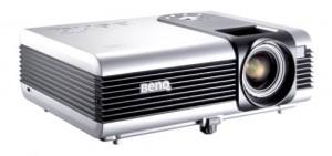 BenQ PB7200 projector, BenQ 60.J5016.CB1 lamp