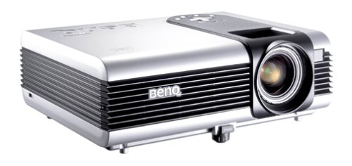 3 Steps To A New Benq Pb7200 Lamp Projector Dlp Lamp