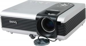 BenQ PB7220 projector, BenQ 60.J5016.CB1 lamp