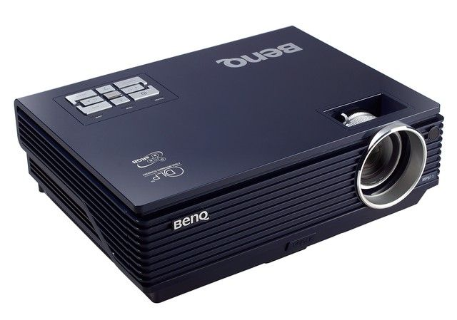 Your Diy Guide For Replacing The Benq Mp611 Projector Lamp
