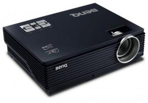 BenQ MP721, BenQ 5J.J2C01.001