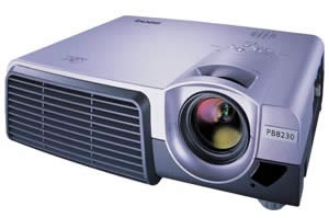 replacing the benq 60 j3503 cb1 projector lamp resource for tv rh www1 fixyourdlp com