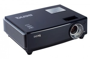 BenQ SP830 projector, BenQ 5J.J1Y01.001 lamp