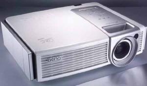 BenQ_-PB7700_projector_BenQ_59.J0C01.CG1_replacement_projector_lamp