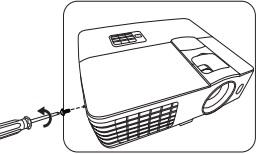 BenQ_HT1075_projector_lamp_5J.J9H05.001_cover-screw