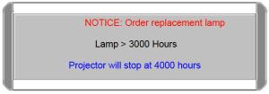 BenQ_MP620_projector_CS.5JJ1K.001_projector_lamp_Warning_First