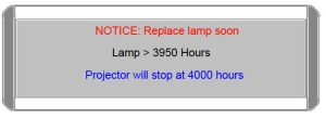 BenQ_MP620_projector_CS.5JJ1K.001_projector_lamp_Warning_Second