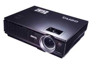 BenQ_MP620_projector_CS.5JJ1K.001_replacement_projector_lamp