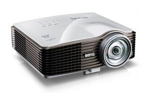 BenQ_MW811ST_projector