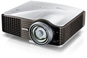 BenQ_MX812ST_BenQ_5J.J3J05.001_projector_lamp