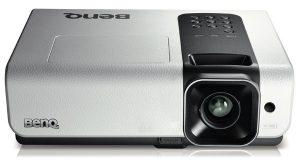 BenQ_W1000_projector