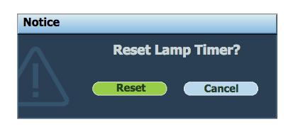 BenQ_W1000_projector_5J.J0W05.001_reset_lamp_timer