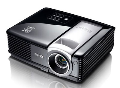BenQ MP513 projector, BenQ 9E.Y1301.001 lamp
