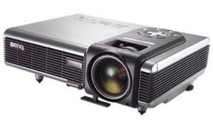 BenQ PB2250 projector, BenQ 59.J9301.CG1 lamp