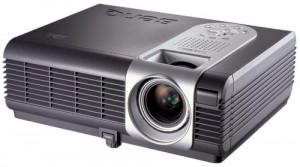 BenQ PB7110 projector, BenQ 60.J5016.CB1 lamp