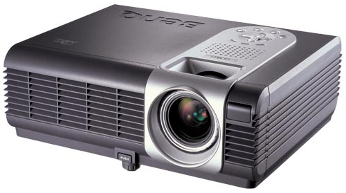 your d i y guide to replacing the benq pb7110 projector resource rh www1 fixyourdlp com