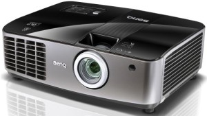 Benq_MX763_projector_uses_BenQ 5J.J4N05.00_UHP_lamp
