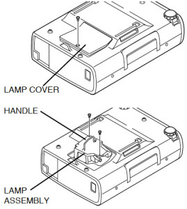 Boxlight_CP-11t_projector_Boxlight_CP13T-930_replace_projector_lamp