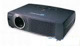 Boxlight_CP-12TA_projector