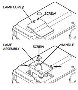 Boxlight_CP-12TA_projector_Boxlight_-CP12TA-930_projector_lamp