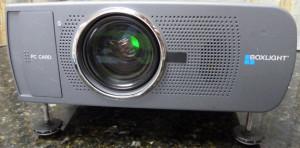 Boxlight_CP-13T_projector_Boxlight_CP13T-930_projector_lamp