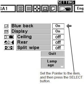 Boxlight_CP-13T_projector_Boxlight_CP13T-930_reset_projector_lamp_counter