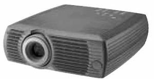 Boxlight_SP-45M_Projector_Boxlight_SP45M-930_projector_lamp