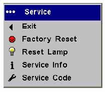 Boxlight_SP-45M_Projector_Boxlight_SP45M-930_projector_lamp_reset_timer