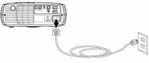 Boxlight_SP-45M_Projector_Boxlight_SP45M-930_unplug_projector_lamp