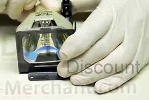 Boxlight_SP-5t_projector_Boxlight_-XP5T-930_projector_lamp_bulb_replacement