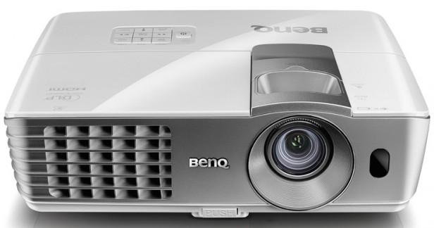 Buy_Projector_BenQW1070