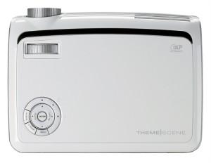 Buy_Projector_Optoma HD65