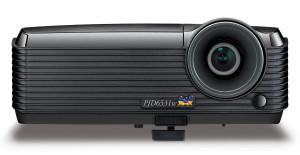 Buy_Projector_ViewSonic PJD6531w