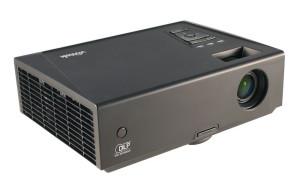 Buy_Projector_Vivitek D825MS
