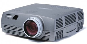 ASK C300 projector, ASK Proxima SP-LAMP-001