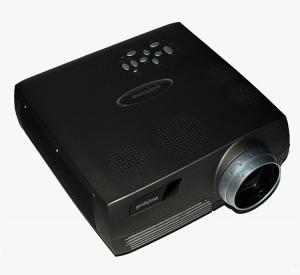 ASK Proxima C300HB projector, ASK Proxima SP-LAMP-008