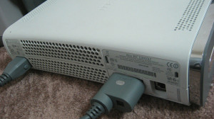 Cables_Projectors