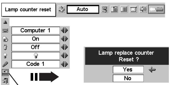 how to avoid fingerprint marks on a lamp
