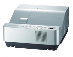 Canon_LV-8235_projector