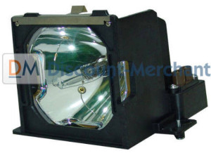 Canon_LV-LP17_9015A001_projector_lamp