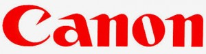 Canon_logo-projector-manual