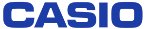 Casio_logo-projector-manual