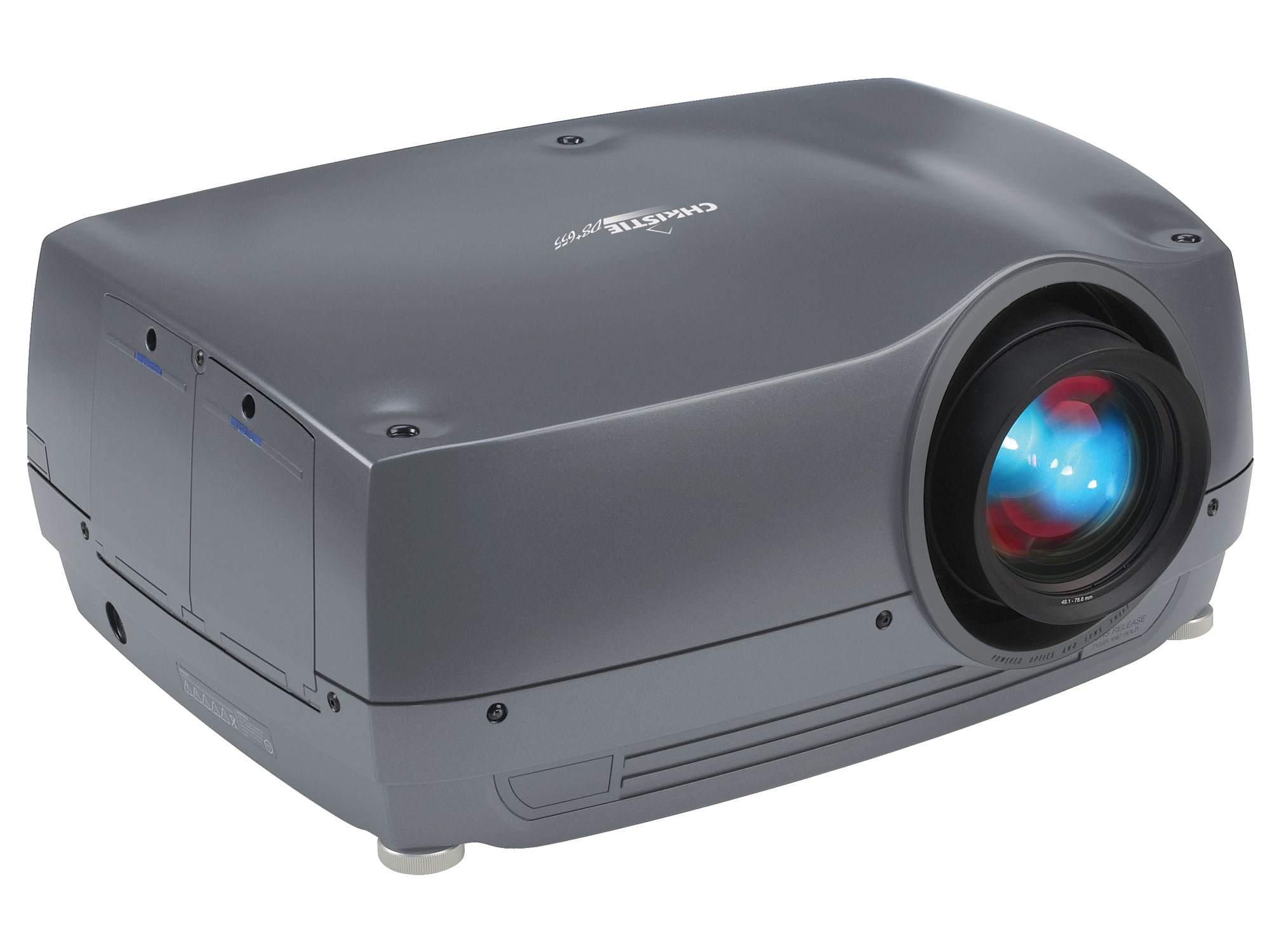 Christie Ds 655 Projector Lamp
