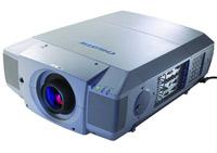 Christie_RoadRunner_LU77_projector_Christie_ 03-000709-01P_projector_lamp