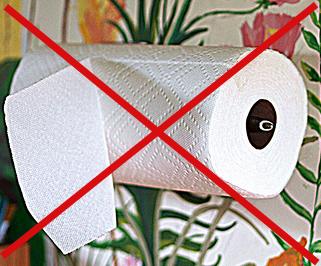 Clean_lens_no_paper_towel