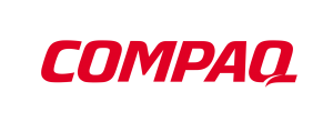 Compaq_logo-projector-manual