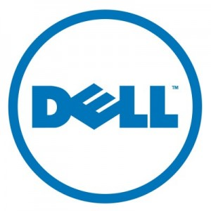 DELL-Logo-projector-manual