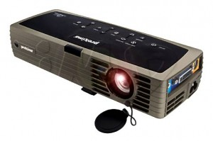 ASK Proxima DP-1200X projector, ASK Proxima SP-LAMP-013